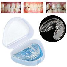 Dental Orthodontic Teeth Corrector Braces Tooth Retainer Straighten Tools New