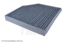 Pollen / Cabin Filter ADV182510 Blue Print 4H0819439 Genuine Quality Replacement