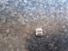 Pandora S925 ALE Crimped Clip Charm