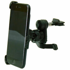 """Dedicated  Easy Fit Car Air Vent Mount Holder for iPhone 8 (4.7"""")"""