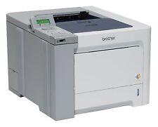 Brother HL-4070cdw USB Wireless Duplex Colour Laser Printer 4070cdw 4070 V1T