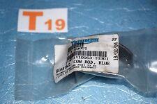 Demi coussinet de bielle Bleu Triumph Daytona Speed triple Tiger 955 Sprint ST