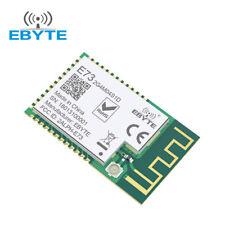 Ebyte nRF51822 BLE 4.2 Low power E73-2G4M04S1D 2.4GHZ 4dBm RF Bluetooth Module