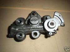 NOS Kawasaki GA2 Oil Pump