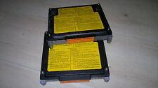 HONDA EF 4TH GEN CIVIC MK2 CRX VTEC VT EE8 EE9 90-92 ABS SYSTEM CONTROL UNIT ECU
