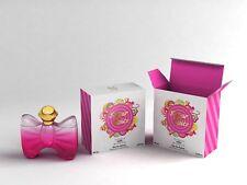 Mirage Sugar and Spice 85 ml 3.4 Oz Women's Perfume