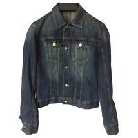 BLK DNM Denim Jacket Size S
