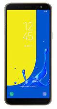 Samsung Galaxy J6 SM-J600 - 32GB - Gold (Unlocked)