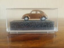 57 Chevrolet Bel Air Pin Car Bijou Praline Sealed H0 1:87 Toys, Hobbies Automotive