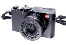 Leica D-Lux Typ 109 #5033970
