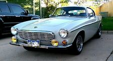 1967 Volvo Other P1800 1800S