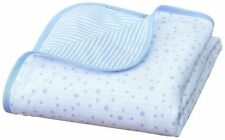Unbranded Girls' Cot Nursery Blankets & Throws with Wrap