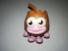 Moshi Monsters Series 4 Moshling #109 Coco Loco