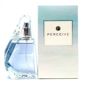 AVON Perceive Eau de Parfum 50ml - 1.7fl.oz
