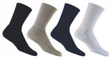 Thorlos Unisex Men's Women's Walking Crew Moderate Cushion Pain Relief Socks WX