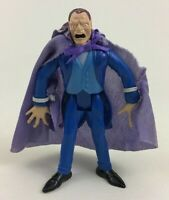 "Tales from the Cryptkeeper Crypt 4"" Figure The Vampire Dracula Vintage 1993 Ace"