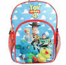 OFFICIAL DISNEY TOY STORY CHARACTERS CHILDREN'S BACKPACK RUCKSACK SCHOOL BAG