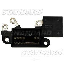Voltage Regulator Standard VR-539 fits 95-96 Nissan 300ZX