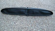Porsche Factory, Tequipment OEM 986 Boxster/S Rear Pouch Storage Pocket