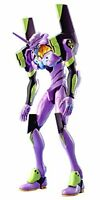 "Bandai Hobby #1 Plastic Model HG EVA-01 Test Type ""Neon Genesis Evangelion"" F/S"