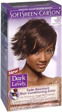 Dark and Lovely Fade Resistant Rich Color, No. 373, Brown Sable, 1 ea (2 pack)