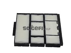Fram CF9659 Cabin Filter fits toyota corolla,estate,liftback,compact