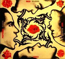1990s Digipak Music CDs