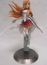Sword Art Online Asuna 1/8 Scale Kotobukiya Statue Figure Toy