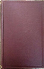 Dando Printing and Publishing~REPORTS OF AMERICAN BAR ASSOCIATION VOL.XXII~1899
