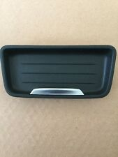 Authentic BMW 3 Series F30/31 Centre Console Cup Holder Cover Coin/oddments Tray
