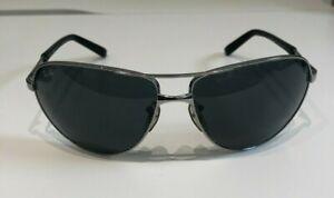 Ray Ban Sunglasses RB 3393