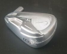 Brand New Nike Golf VRS Forged Single 6 Iron Head Only Right Handed.Mint