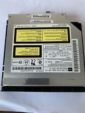 Toshiba Satellite Pro L300 TS-L632 ODD Drivers for Windows Download
