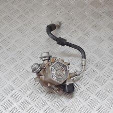 Porsche Cayenne MK02 92A 4.8 Benzin 368kW Druck Benzinpumpe 94811031572
