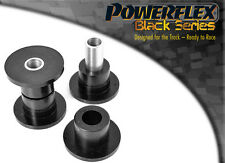 Powerflex BLACK Poly Bush For Nissan 200SX - S13&S14 Front Inner Track Control A