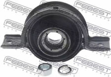 Bearing, propshaft centre bearing FEBEST HYCB-TUC