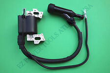 Champion Power CPE 70009 1900 2200 Watt 163CC 5.5HP LPG Generator Ignition Coil
