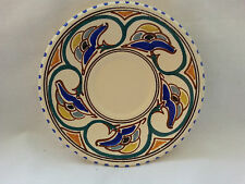 Unboxed Earthenware 1960-1979 Devon & Torquay Ware Pottery