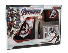 Marvel - Avengers - Gift Box