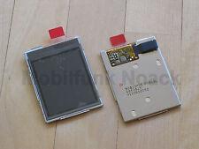 Original Nokia 6170 7270 - 4850825 LCD Display | Bildschirm NEU