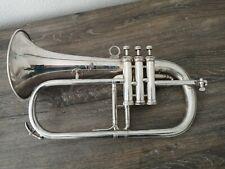 Flügelhorn Manchester Brass Class A