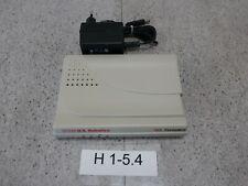 3Com u. S.Robotics 56K Fax Modem UFR833R0DH52
