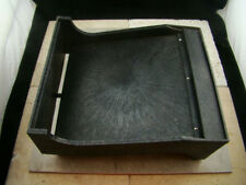 Gold Cube Top Slick Tray-Recovery System-Concentrator-Mining-Sluice-Replacement