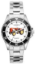 Steyr 188 Traktor Geschenk Fan Artikel Zubehör Fanartikel Uhr 5006