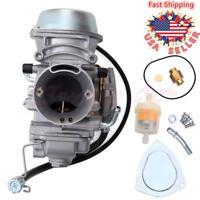 Carburetor Carb For Polaris Scrambler 500 1997-2009 Sportsman 500 2001-2013 NEW