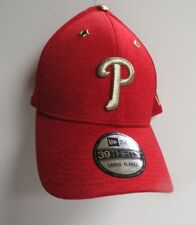 BASEBALL CAP PHILLIES