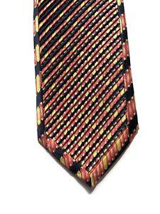 Brioni Tie AUTHENTIC  Rare.  Made In Italy