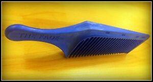 The Fade Comb