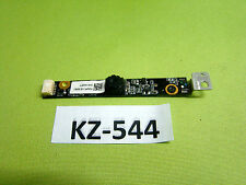 Medion P6611 P6612 Display Kamera #KZ-544