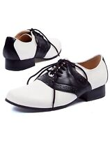 Saddle Shoes products for sale   eBay